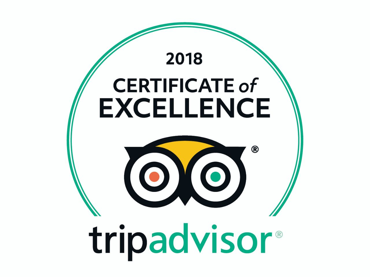 diving trip advisor excellence best 2016
